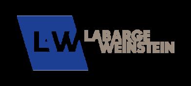 Labarge-Weinstein-Logo