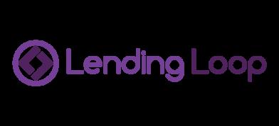 Lending-Loop