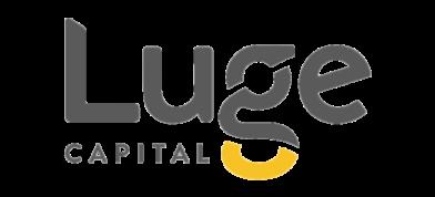 Luge Capital Logo