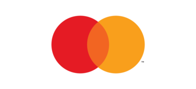 Mastercard-Logo-Website