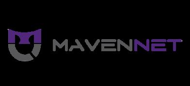Mavennet