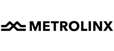 Metrolinx-Logo-Website