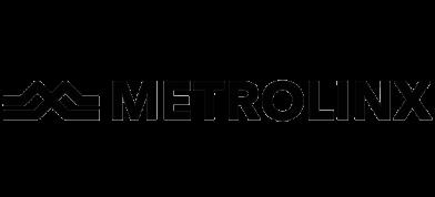 Metrolinx-Logo-Website