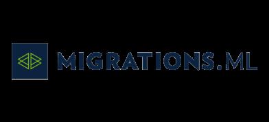 Migrations-Ml