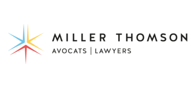 Miller-Thomson