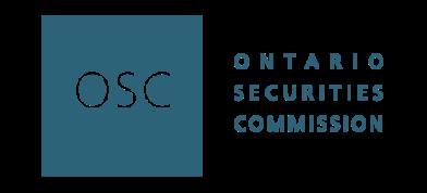 OSC-Logo