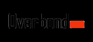Overbond-Logo