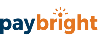 Paybright-Logo