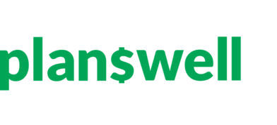 Planswell-Logo