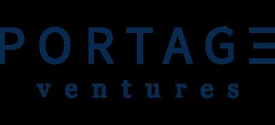 Portag3 Ventures Logo