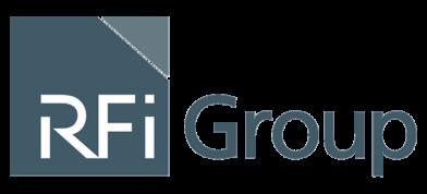 RFI-Group