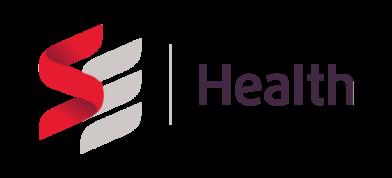 SE-Health