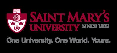 Saint-Mary's-University