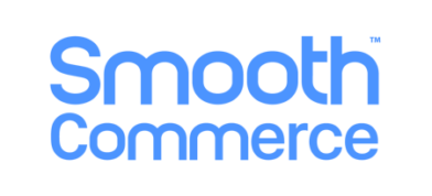 Smooth-Commerce