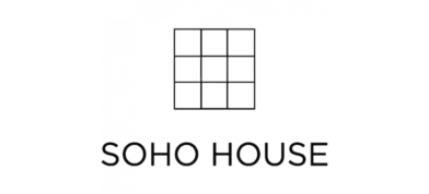 SohoHouse-&-Co