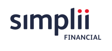 Somplii Financial