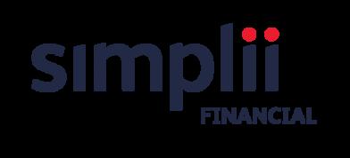Somplii Financial