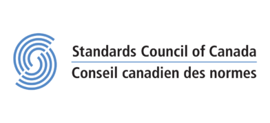 Standards-Council-of-Canada