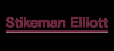 Stikeman-Elliot-LLP