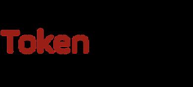 TokenFunder Logo - Website