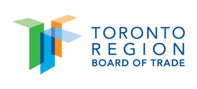 Toronto-Board-of-Trade-Logo