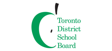 Toronto_District_School_Board