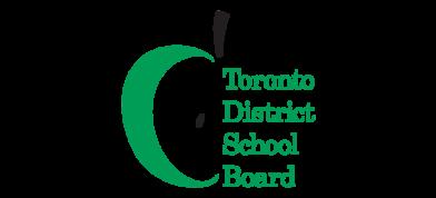 Toronto_District_School_Board