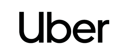 Uber-Logo-Website