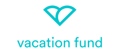 Vacation-Fund-Logo