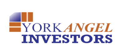 York-Angel-Investors