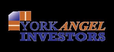 York-Angel-Investors
