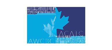 awcbc-acatc