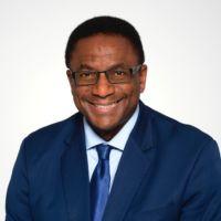 Councillor Michael Thompson-2019 (1)