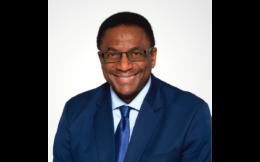 Councillor-Michael-Thompson-2019-(1)