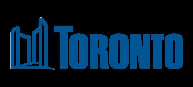 Toronto Municipal